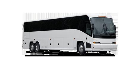 3m avery bus