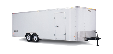 3m avery trailer