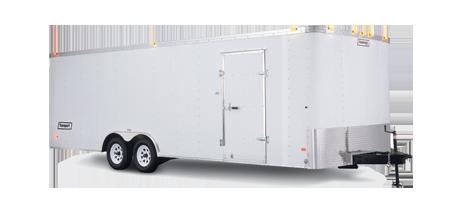 3m avery trailer